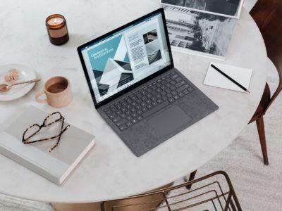 Warum eine Website für Unternehmen wichtig ist