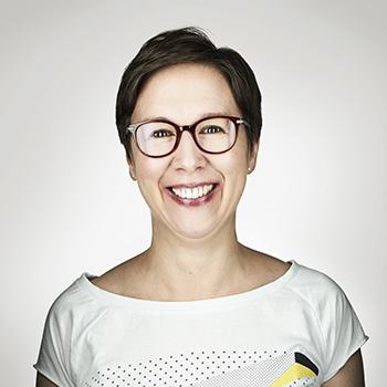 Stefanie Maasland